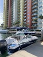 22 ft. Hurricane Boats SS 220 w/F150XA Deck Boat Boat Rental West Palm Beach  Image 7