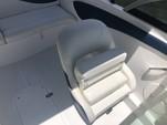 19 ft. Rinker Boats QX18 OB Bow Rider Boat Rental Miami Image 28