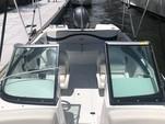19 ft. Rinker Boats QX18 OB Bow Rider Boat Rental Miami Image 26