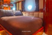 79 ft. Azimut Yachts 80 Carat Flybridge Boat Rental West Palm Beach  Image 9