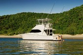37 ft. Riviera Yachts 37 Flybridge Flybridge Boat Rental Rest of Northeast Image 1