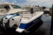 99 ft. Horizon E99 Motor Yacht Boat Rental Fort Myers Image 20