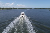 50 ft. Jefferson Yachts 50 Rivanna SE Motor Yacht Boat Rental Rest of Northeast Image 2