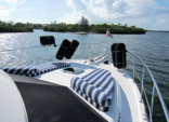50 ft. Jefferson Yachts 50 Rivanna SE Motor Yacht Boat Rental Rest of Northeast Image 4