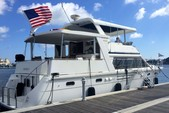 50 ft. Jefferson Yachts 50 Rivanna SE Motor Yacht Boat Rental Rest of Northeast Image 5
