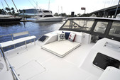 37 ft. Catamaran Cruiser Gemini Catamaran Boat Rental Washington DC Image 4