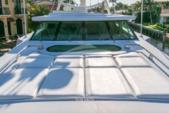 102 ft. Oceanfast 102 Motor Yacht Boat Rental West Palm Beach  Image 1