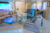 102 ft. Oceanfast 102 Motor Yacht Boat Rental West Palm Beach  Image 16