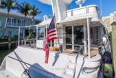 102 ft. Oceanfast 102 Motor Yacht Boat Rental West Palm Beach  Image 4