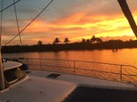 38 ft. Fountaine Pajot 38 Catamaran Boat Rental Rest of Northeast Image 4