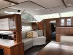 48 ft. Hudson Power Catamaran HPC48 Motor Yacht Boat Rental Tampa Image 7