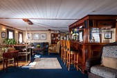 85 ft. Other Eastern Star Motor Yacht Boat Rental Rest of Northeast Image 3
