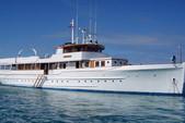 122 ft. Winslow 122' Mega Yacht Boat Rental New York Image 3