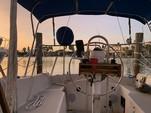 28 ft. O'Day 28 Cruiser Racer Boat Rental Tampa Image 17
