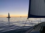 28 ft. O'Day 28 Cruiser Racer Boat Rental Tampa Image 22