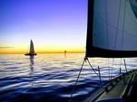 28 ft. O'Day 28 Cruiser Racer Boat Rental Tampa Image 26