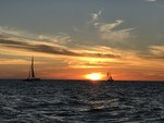 28 ft. O'Day 28 Cruiser Racer Boat Rental Tampa Image 27