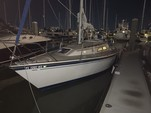 28 ft. O'Day 28 Cruiser Racer Boat Rental Tampa Image 28