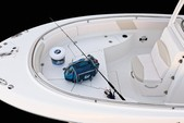 24 ft. Robalo 240 CC W/2-F150XA Center Console Boat Rental West Palm Beach  Image 19