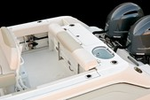 24 ft. Robalo 240 CC W/2-F150XA Center Console Boat Rental West Palm Beach  Image 23