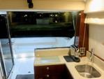 51 ft. Sea Ray Boats 47 Sedan Bridge Cruiser Boat Rental Miami Image 9