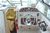 30 ft. Sea Ray Boats 290 Sundancer Cruiser Boat Rental Miami Image 3