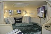 30 ft. Sea Ray Boats 290 Sundancer Cruiser Boat Rental Miami Image 7