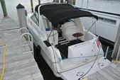 30 ft. Sea Ray Boats 290 Sundancer Cruiser Boat Rental Miami Image 17