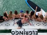 51 ft. Sea Ray Boats 47 Sedan Bridge Cruiser Boat Rental Miami Image 22