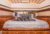 73 ft. Ferretti 730 Motor Yacht Boat Rental New York Image 12