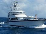 74 ft. Stryker 180 Deep V Pad Saltwater Fishing Boat Rental Hawaii Image 2