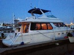 54 ft. Carver Yachts 530 Voyager Pilothouse Motor Yacht Boat Rental Seattle-Puget Sound Image 20