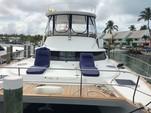 46 ft. Fountaine Pajot Cumberland 46 Catamaran Boat Rental West Palm Beach  Image 1