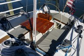 34 ft. Dufour Yachts Classic 35 Cruiser Boat Rental Rest of Northeast Image 18