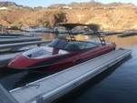 23 ft. Moomba by Skiers Choice Mojo 2.5  Ski And Wakeboard Boat Rental Rest of Southwest Image 2