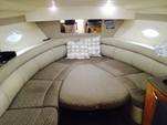 31 ft. Maxum 3100 SE Cruiser Boat Rental Seattle-Puget Sound Image 7
