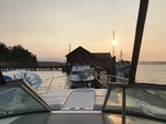 31 ft. Maxum 3100 SE Cruiser Boat Rental Seattle-Puget Sound Image 2