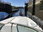 31 ft. Maxum 3100 SE Cruiser Boat Rental Seattle-Puget Sound Image 3