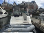 31 ft. Maxum 3100 SE Cruiser Boat Rental Seattle-Puget Sound Image 4