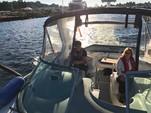31 ft. Maxum 3100 SE Cruiser Boat Rental Seattle-Puget Sound Image 5