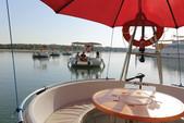 12 ft. Donut Boat Donut Boat Cruiser Boat Rental Rest of Northeast Image 5