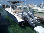 23 ft. Sea Pro Boats SV2300 CC  Motor Yacht Boat Rental Rest of Southwest Image 3
