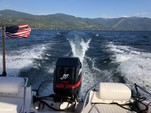 16 ft. Boston Whaler 160 Ventura  Fish And Ski Boat Rental Seattle-Puget Sound Image 5