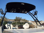 21 ft. Sea Ray Boats 210 Bow Rider Bow Rider Boat Rental Austin Image 4