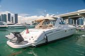 55 ft. Sea Ray Boats 540 Sundancer Motor Yacht Boat Rental Miami Image 10