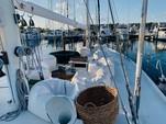 74 ft. Other Luxury US Coast Guard Inspected Passenger Schooner Schooner Boat Rental Rest of Northeast Image 2