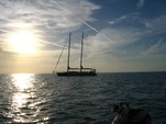 74 ft. Other Luxury US Coast Guard Inspected Passenger Schooner Schooner Boat Rental Rest of Northeast Image 11