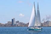 74 ft. Other Luxury US Coast Guard Inspected Passenger Schooner Schooner Boat Rental Rest of Northeast Image 8
