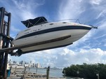 25 ft. Stingray Boats 250CS Cruiser Cruiser Boat Rental Miami Image 11