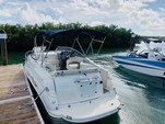 25 ft. Stingray Boats 250CS Cruiser Cruiser Boat Rental Miami Image 2